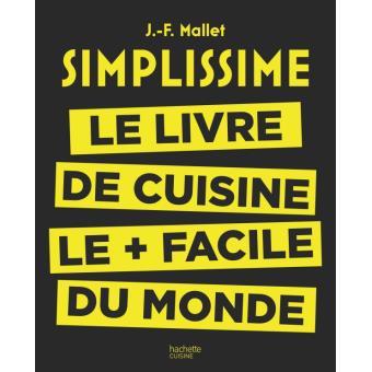 Le-livre-de-cuisine-le-plus-facile-du-monde