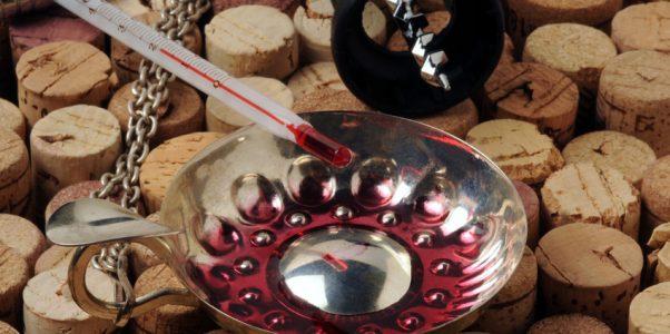 Soirée Dégustation de vins Domaine des Espiers