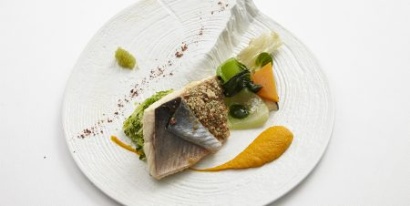 restaurant poisson alsace