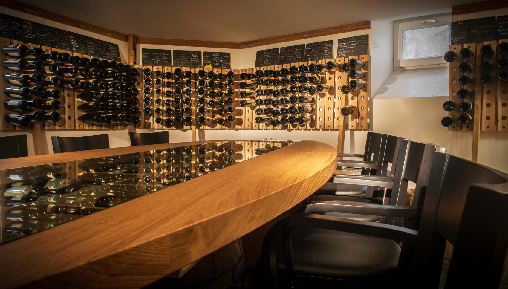 cours de cuisine d gustation de vin alsace bistrot la cave. Black Bedroom Furniture Sets. Home Design Ideas