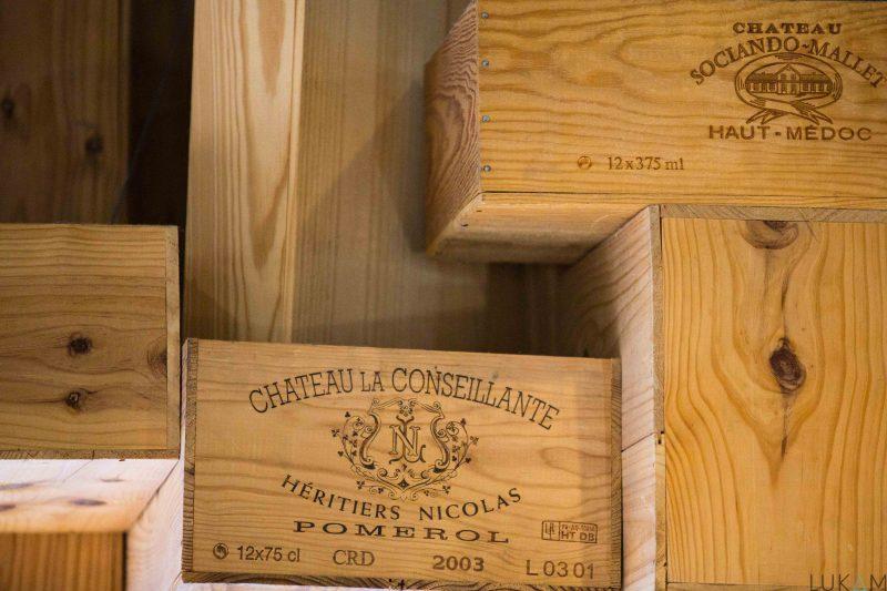 bar à vins haut rhin