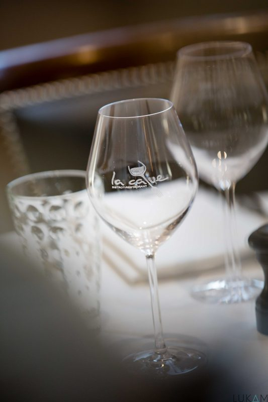 bar dégustation de vins