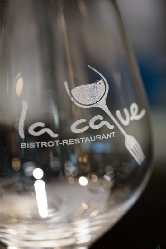 restaurant bons vins alsace