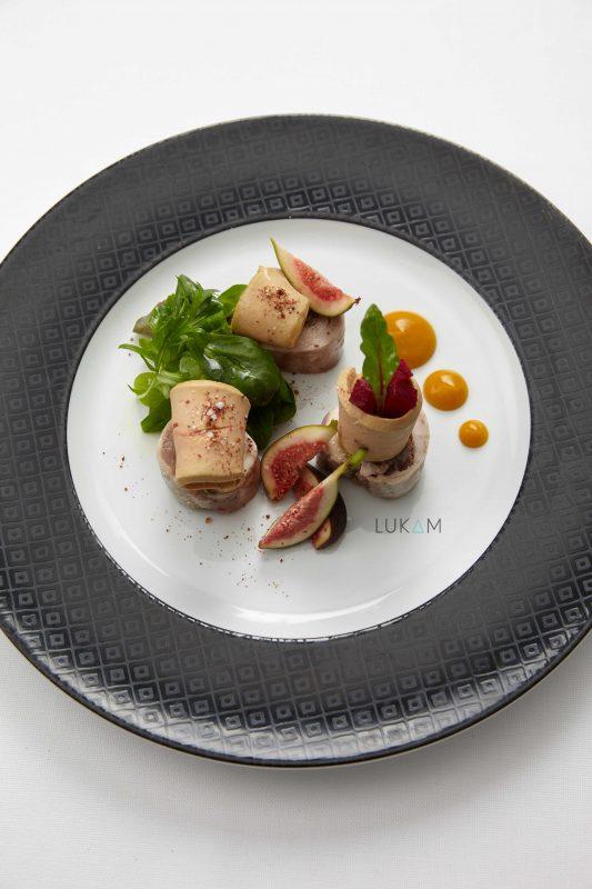 restaurant ouvert noel nouvel an haut-rhin