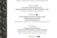 menu-fetes-2017