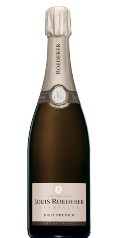 champagne-brut-premier