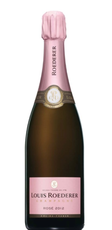 champagne-brut-rosé-millesime-2012