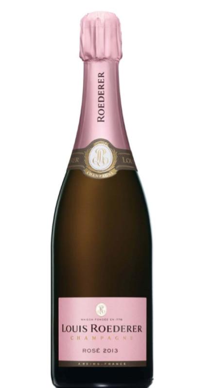 champagne-brut-rosé-millesime-2013