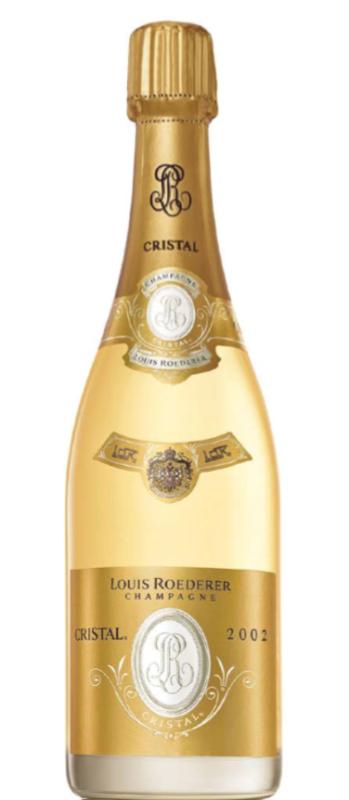 champagne-cristal-2002