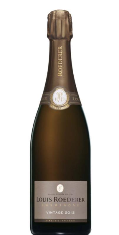 champagne-vintage-2012