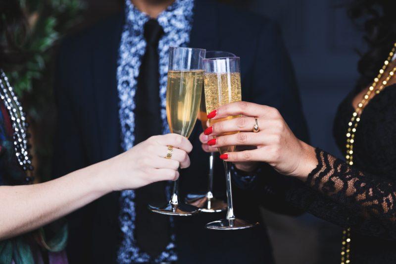 dégustation champagne alsace