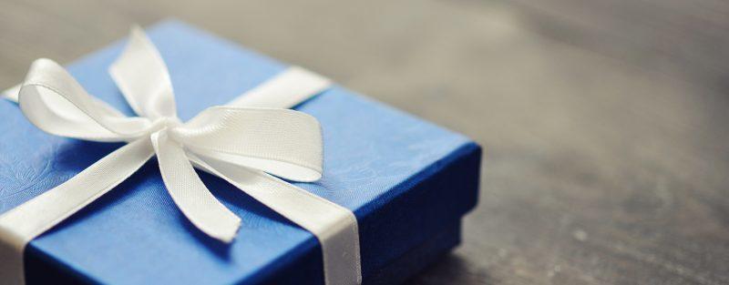 gift voucher for alsace restaurant