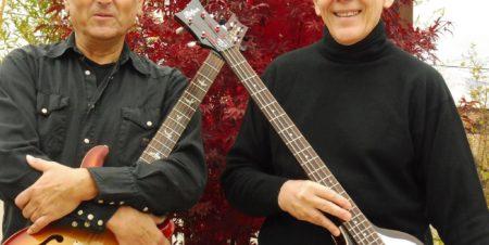 duo delicato fete musique 2019