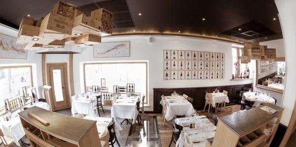 restaurant saint louis sud alsace