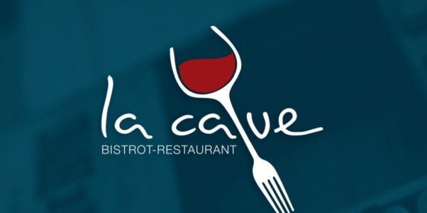 carte menu restaurant bistrot