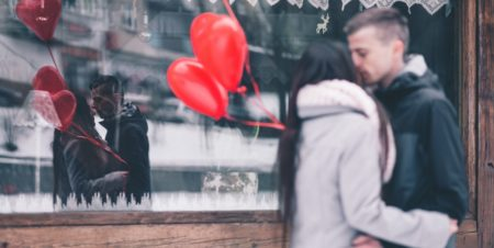 st valentin restaurant tete a tete